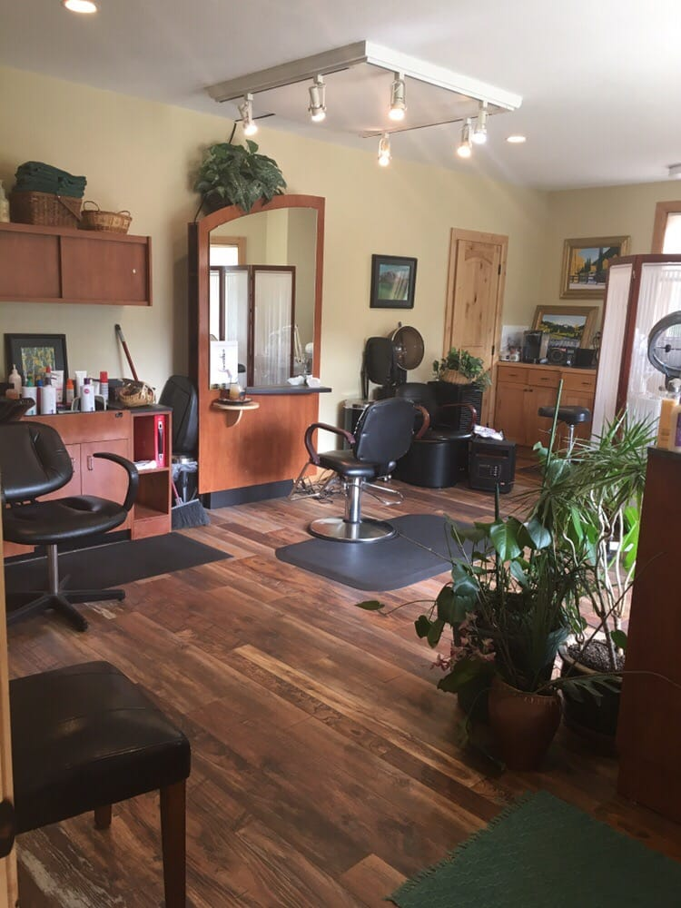 Skin thairapy salon waxing friseur 1401 walz ave for Act one salon salem nh