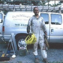 Downeast Chimney Sweep 14 Photos Amp 18 Reviews Chimney