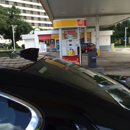 Shell Gas Station Prices Near Me >> Tysons Corner Shell - Gas Stations - 8020 Leesburg Pike, Vienna, VA - Phone Number - Yelp