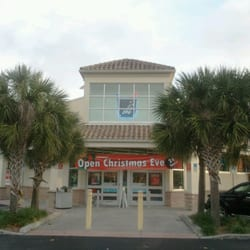 photo of walgreens palm harbor fl united states - Is Walgreens Open On Christmas Eve