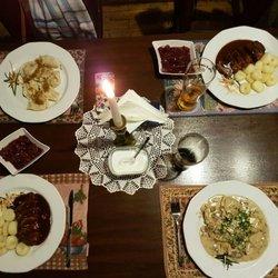 polnisches restaurant hannover