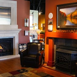 Fireside Home Solutions 35 Reviews Fireplace Services 13200 Ne 20th St Bellevue Wa Phone Number Yelp