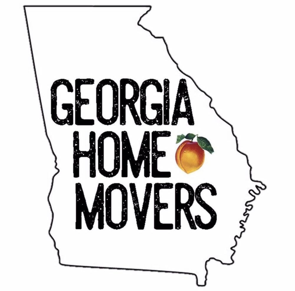 Georgia Home Movers & Junk Removal