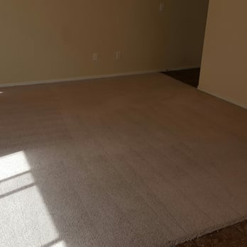 Wall To Wall Carpet Cleaning 43 Photos Amp 25 Reviews