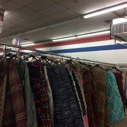 Photo Of Americau0027s Thrift Store   Ocean Springs, MS, United States ...