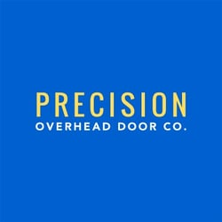 Photo Of Precision Overhead Door   Fond Du Lac, WI, United States
