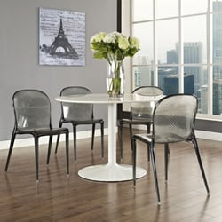 Photo Of All Furniture USA   Ridgewood, NY, United States. Exclusive Dining  Furniture