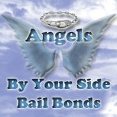 Angels By Your Side Bail Bonds