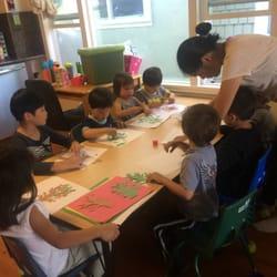 preschool in alameda ca bright childcare 35 photos child care amp day care 73917
