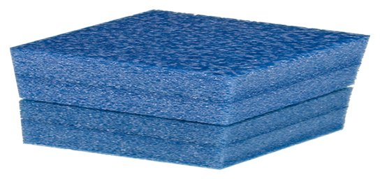 New England Foam: 760 Windsor St, Hartford, CT