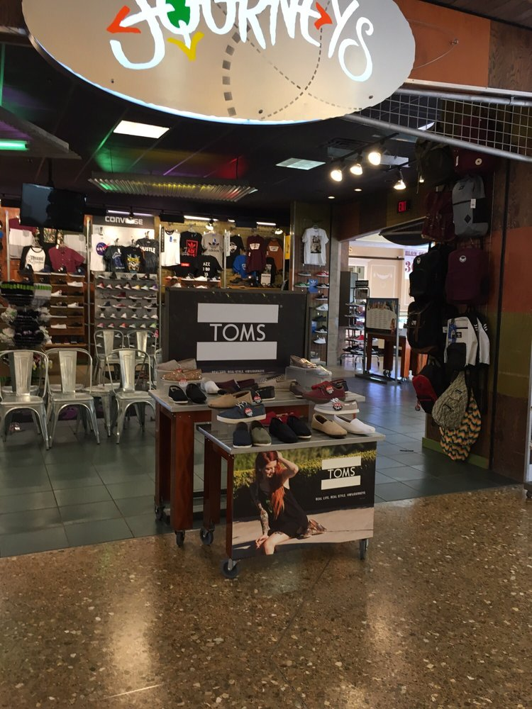 Sunrise Mall - 257 Photos & 95 Reviews - Shopping Centers ...