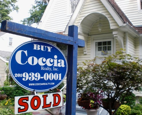 Better Homes And Gardens Real Estate Coccia Realty
