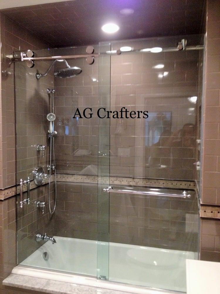 Royal Shower Enclosure Yelp