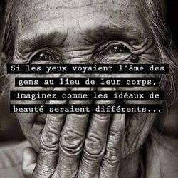 Carole Leconte - General Dentistry - 14 rue du Croissant, Grands ...