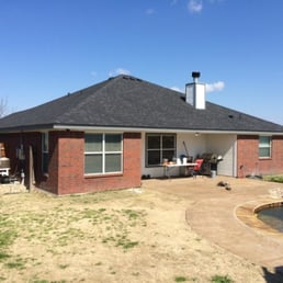 Superb Photo Of Reese Roofing U0026 Construction   Belton, TX, United States