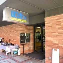 Ucla Store - 308 Westwood Plz, UCLA, Los Angeles, CA - 2019