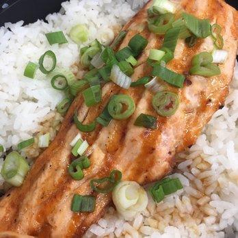 Fish King Order Online 726 Photos 672 Reviews