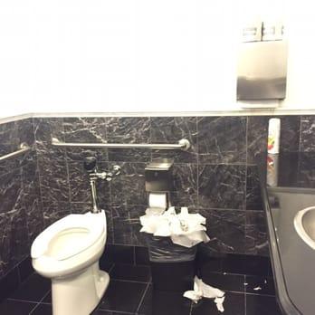 Bathroom Fixtures San Francisco beresford hotel - 44 photos & 119 reviews - hotels - 635 sutter st