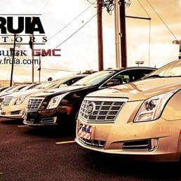 Luke Fruia Motors 27 Photos Concessionnaire Auto