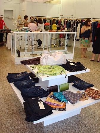 Market: 3812 S Alameda St, Corpus Christi, TX