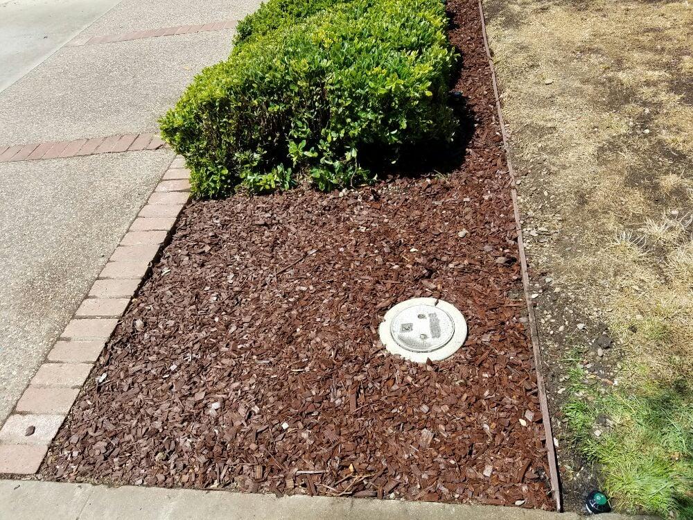 Sewer Repair In Menlo Park: 45 Photos & 85 Reviews