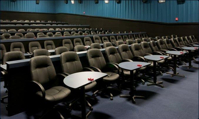 Great Photo Of Studio Movie Grill   Monrovia, CA, United States
