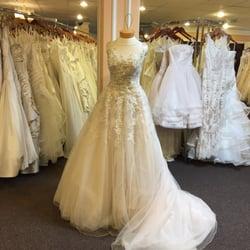 ca709ee5d8009 The Bridal Depot - 60 Photos & 51 Reviews - Bridal - 5200 W Lp S ...
