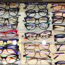 c79d504aa2 Optical Masters - 30 Photos   57 Reviews - Eyewear   Opticians - 820 ...