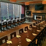 United Photo Of Harvest Seasonal Grill Wine Bar Radnor Pa