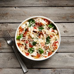 Piada Italian Street Food 60 Photos 72 Reviews 345 Radio Dr Woodbury Mn Restaurant Phone Number Yelp