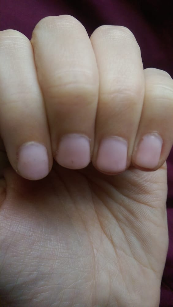 Elite Nails Grandview Ohio- HireAbility
