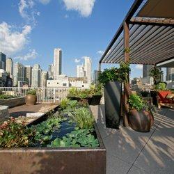 Photo Of Christy Webber Landscapes Chicago Il United States
