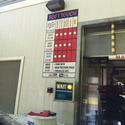 branford car wash  New England Car Wash - Car Wash - 379 E Main St, Branford, CT - Yelp