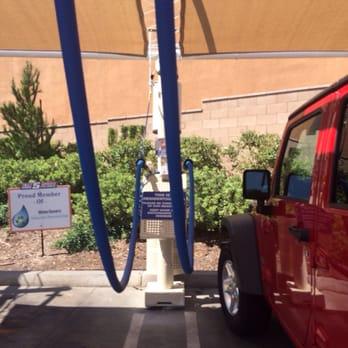 FastXpress Car Wash Photos Reviews Car Wash - Fast 5 car wash pico rivera