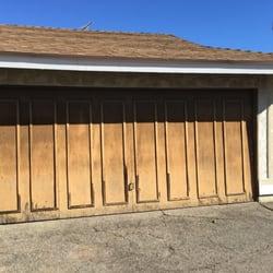 Photo Of Cal Western Overhead Garage Doors   Ventura, CA, United States.