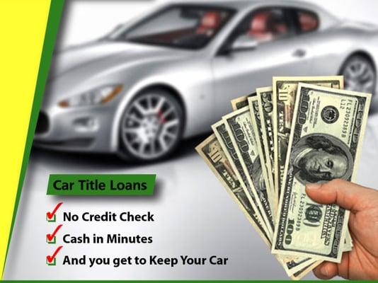 Cash advance houston texas image 8