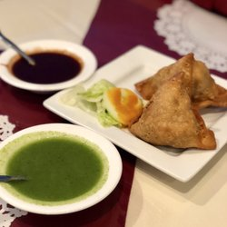 1 Darbar India Grill