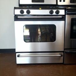 Photo Of Best Scratch Dent Appliances North Houston Tx United States