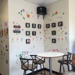 Photo Of FunTea Cafe
