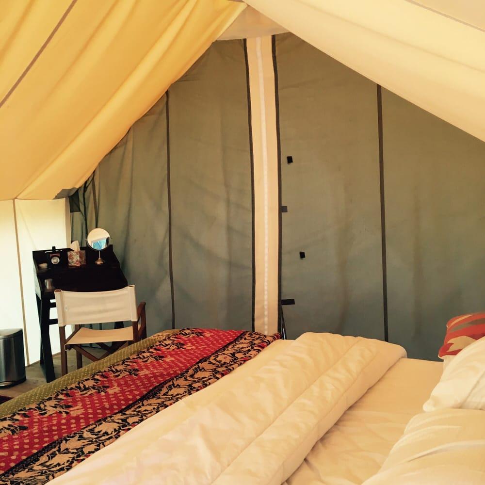 firelight camps 76 photos 41 reviews campgrounds 1150 danby
