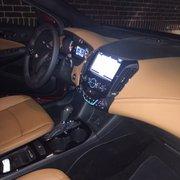 High Quality ... Photo Of Ramey Chevrolet Chrysler   Tazewell, VA, United States