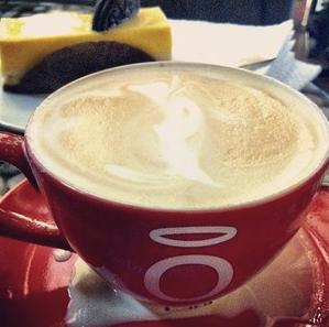 Espressoul Singapore