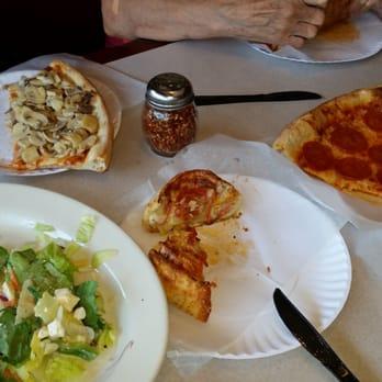 Mario S Pizzeria Restaurant Massapequa Ny