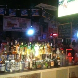 Youngstown ohio bars