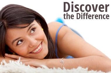 Heaven's Best Carpet Cleaning - Muncie: 2112 N Janney Ave, Muncie, IN
