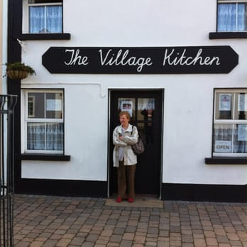 Photo Of The Village Kitchen   Fethard On Sea, Co. Wexford,