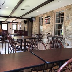 Photo Of The Stone House Restaurant And Sports Bar Gap Pa United States