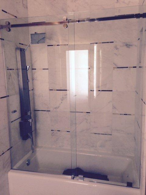 Century Shower Door 58 Photos Amp 178 Reviews Glass