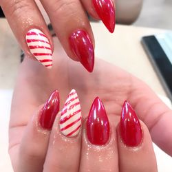Divas Nails Spa - 359 Photos & 173 Reviews - Nail Salons - 7354 ...