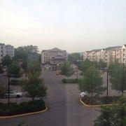 Hilton Garden Inn Blacksburg Hotel 19 Photos 24 Reviews